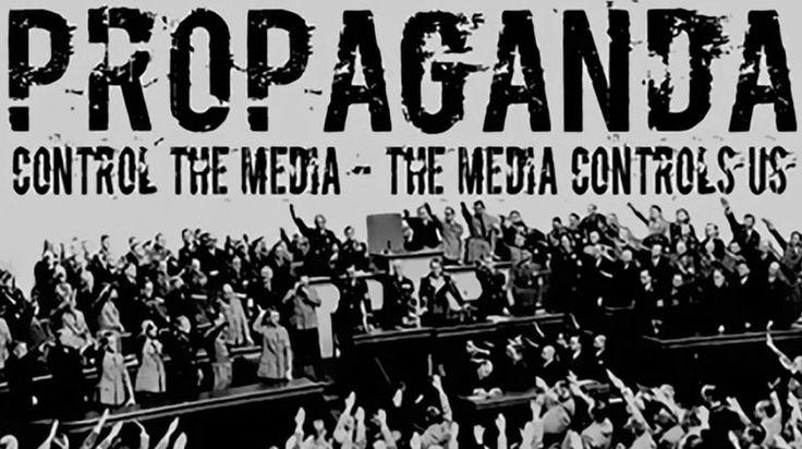 Framing Jahat Media Terhadap Islam Dan Pejuang Islam