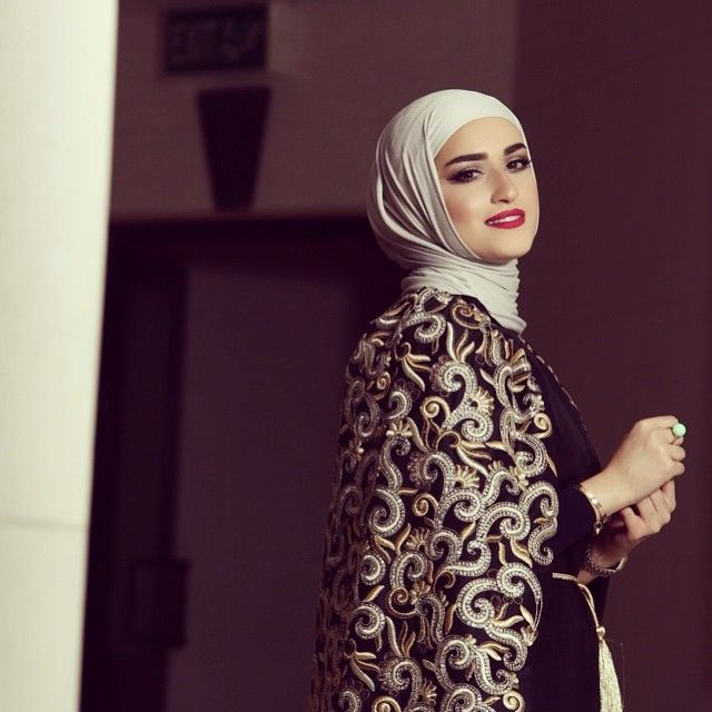 Dalal AlDoub @dalalid Instagram photos | Websta (Webstagram)