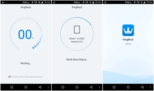 Download Ac Market Ios Kingroot 4 2 2 And 5 1 Apk Latest Version Free Dow Android Apps Free Me On A Map Computer Programming