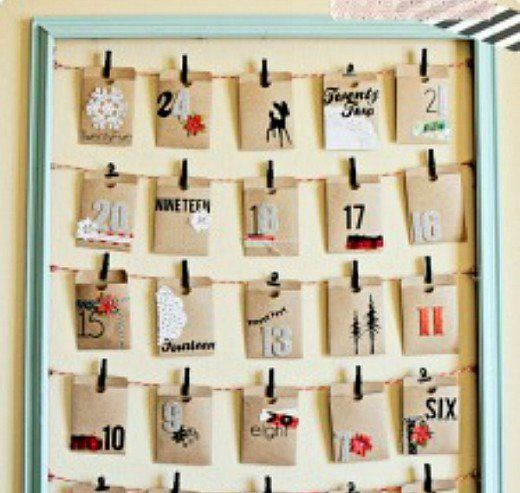 1000 ideas about picture frame tray on pinterest frame for Picture frame crafts for adults