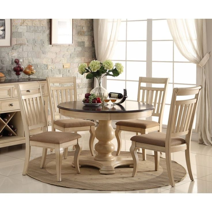Best 25+ Discount Dining Room Sets Ideas On Pinterest | White Framed  Mirrors, Contemporary Bathroom Accessory Sets And Contemporary Dining Room  Sets