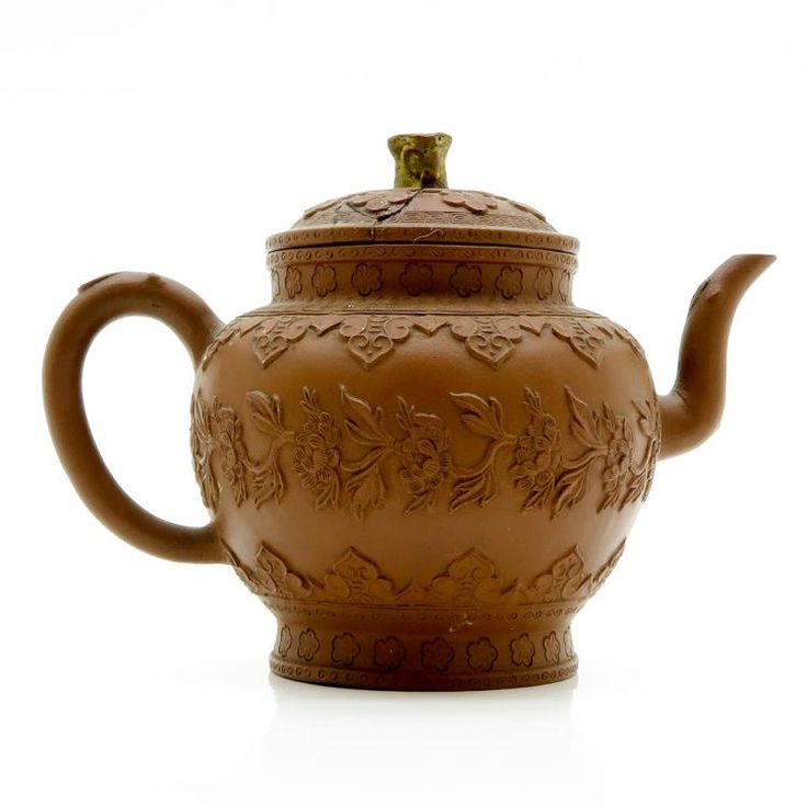 175 best Buccaro teapot images on Pinterest | Chinese, Yixing ...