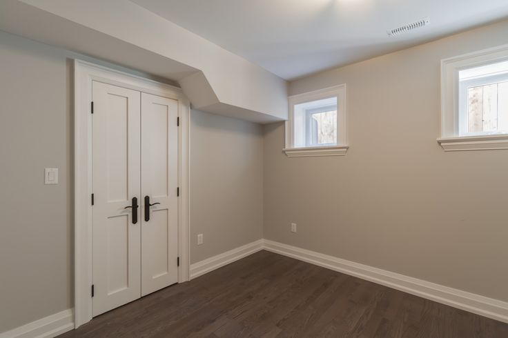 Here's the Nanny Room before…………virtually!  Link: http://blog.jackiecarron.com/7-gardenvale-road-is-virtually-yours/