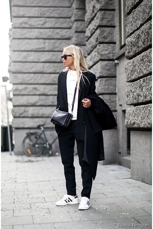 90 best Style 2017 images on Pinterest - m bel finke k chen