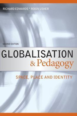 With different pedagogic practices come different ways of examining them and fresh understandings of their implications and assumptions. This book examines these changes and developments.