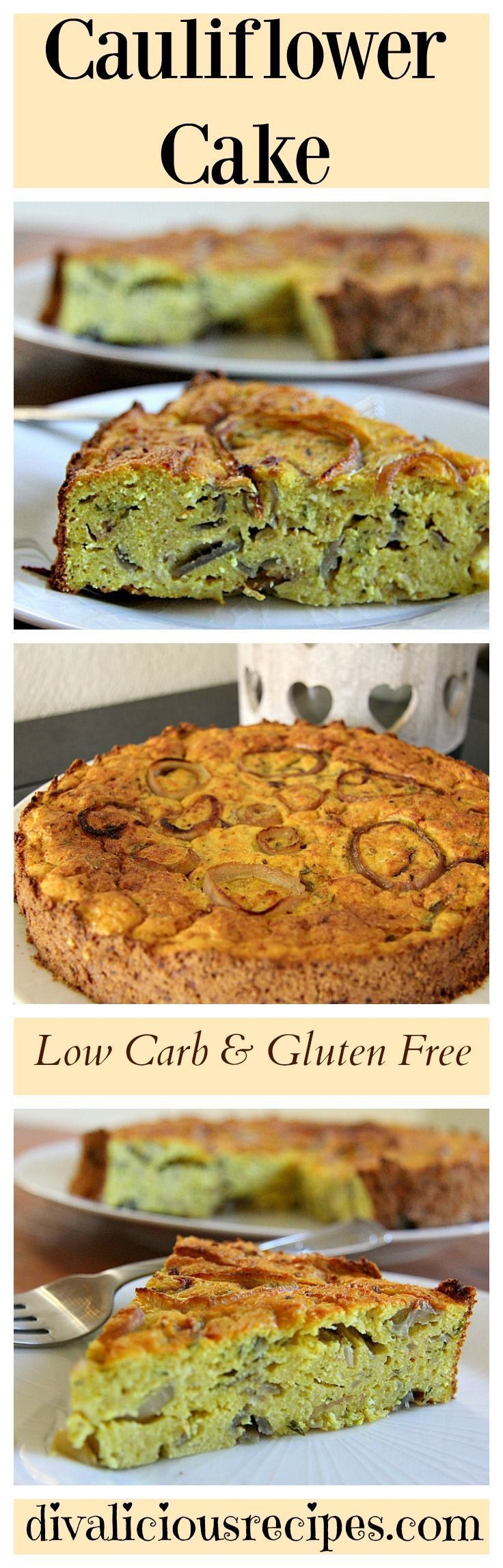 Best 25 Savoury cake ideas on Pinterest Savoury bakes Bacon