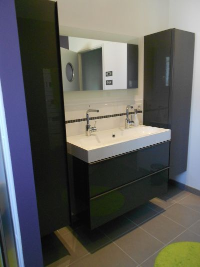 Salle de bain ikea recherche google d coration maison for Decoration salle de bain ikea