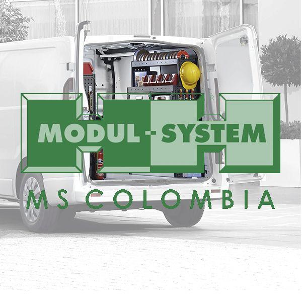 Damos soluciones integrales en equipamiento para profesionales.  Contáctanos!