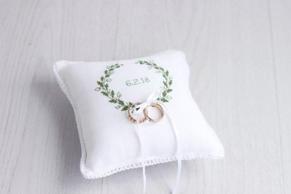 Cutest Ring Bearer Pillows and Boxes   Ring pillow wedding, Ring bearer wedding, Wedding ring bearer pillow