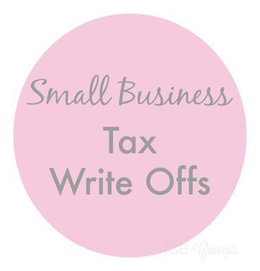 Who pays the big bad TAX man every year? Why would you let someone take money from your family?? Did you know that being a Younique Presenter allows you to write off the cost of doing business, such as ✔Business meals ✔Office supplies ✔Part of the cost of your home [utilities, insurance, etc] ✔Part of your car, insurance, gas & maintenance ✔Technology ✔ MY personal favourite-TRAVEL! This means that when I go to the Chicago convention this year, that is a TOTAL tax write off? EEK! #Younique