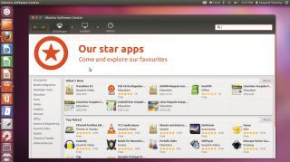 Windows vs Linux: Which OS is best for your business? #windows #vs #linux #hosting http://utah.remmont.com/windows-vs-linux-which-os-is-best-for-your-business-windows-vs-linux-hosting/  # TechRadar pro Windows vs Linux: Which OS is best for your business? Choosing an operating system may seem simple but can result in restrictions on what applications you can run, and if not executed properly, can result in slow running services and websites which will not load. There are two popular…