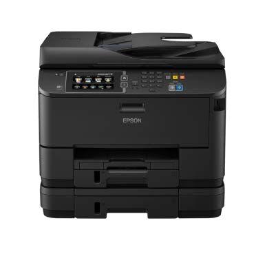 13 best Epson Printers images on Pinterest Epson, Printers and - laser printer repair sample resume