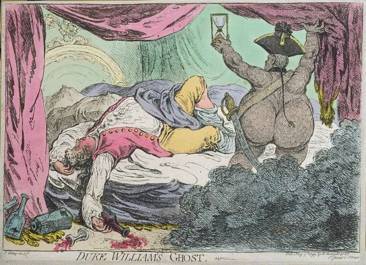 18th century verse satire The flourishing of the novel modern novel began to develop during the 18th century  satire he tried  de foe-swift-richardson-fielding-sterne.