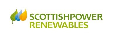 We use electricity from Scottish Power's renewable sources. #Environment #SaveTheEnvironment
