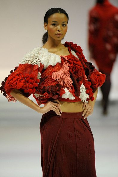 WalterMa Knitwear HongKong