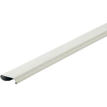 Mainstays Curtain Rod Extender