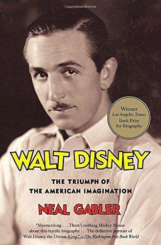 Walt Disney: The Triumph of the American Imagination by N... https://www.amazon.com/dp/0679757473/ref=cm_sw_r_pi_dp_x_lQ6DybTBQ17D7