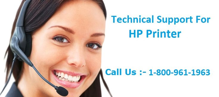Dial No +1-800-961-1963 HP printer support phone number to repair and fix HP printer problems.