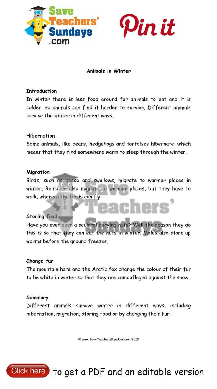 Year 3 Lesson 3 nutrients worksheets, lesson plans and other primary  teaching resources