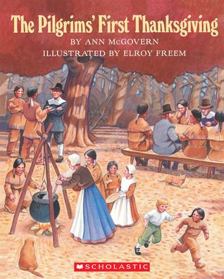 if you were at the first thanksgiving ebook