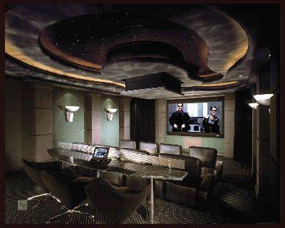 Best Home Theater Matrix From First Design Ideas