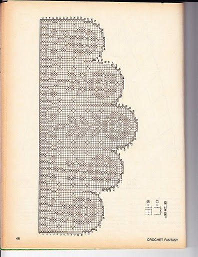 Folk patterns - Majida Awashreh - Picasa Web Album
