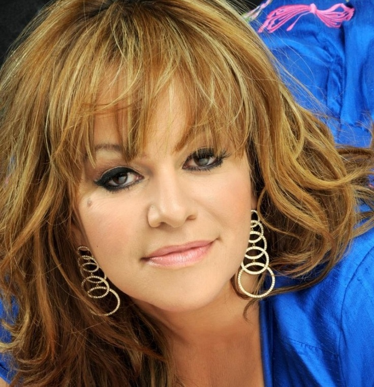 Jenni Rivera was bold and outspoken, and she was the banda music ...