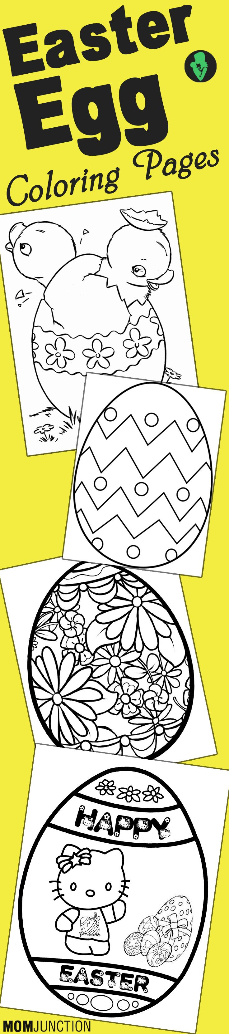 1000 images about Easter printables