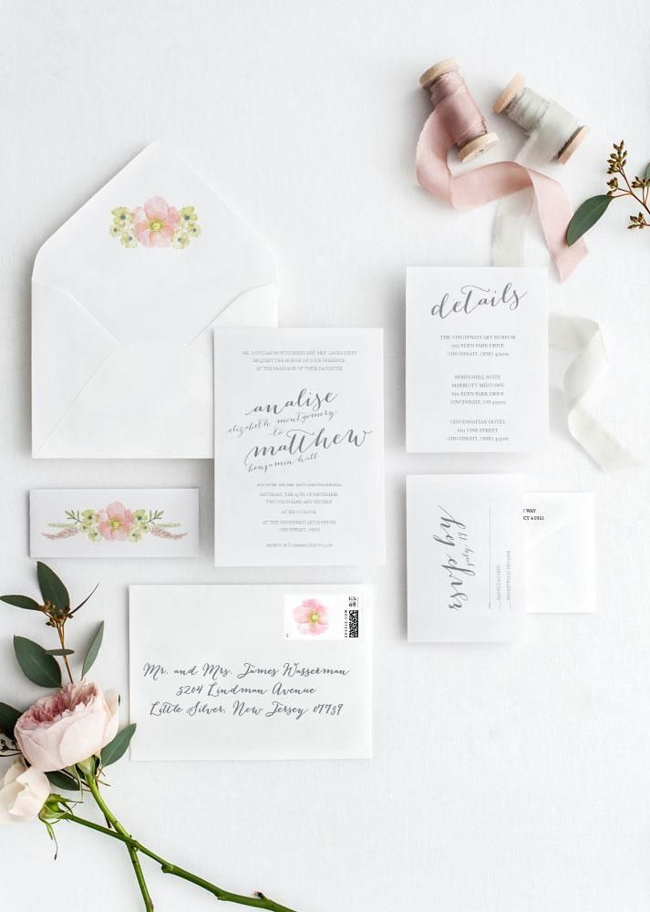 monogram wedding envelope seals sticker%0A a cover letter format