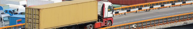 Sri Ganga Packers & Movers A hassle Free Packing And Moving Company is the highest quality professional packing and moving services at the most affordable prices in Agra. http://www.srigangapackers.com/packers-and-movers-agra.html