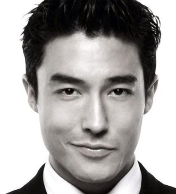 37 Best Images About Fav. Korean Male On Pinterest