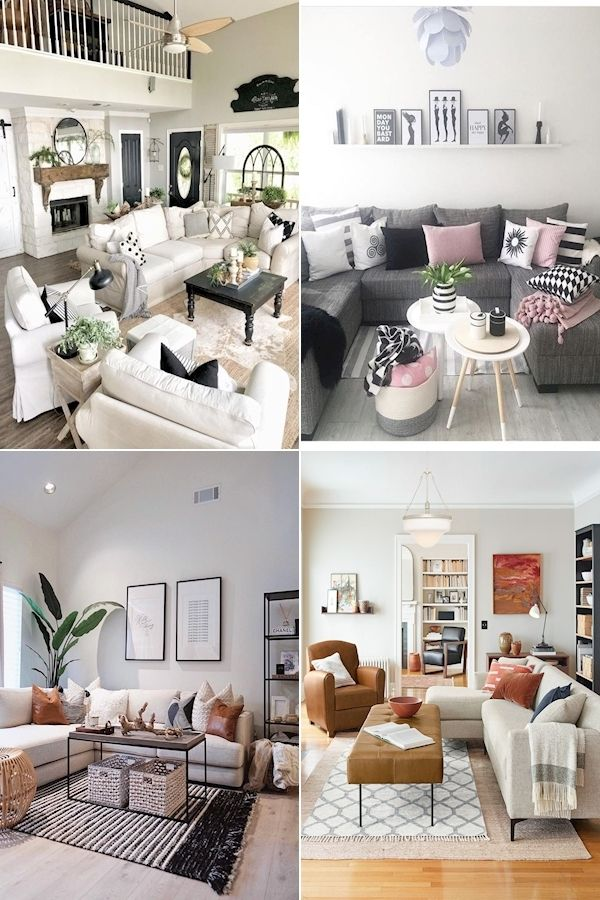 Lounge Room Designs Ideas To Decorate My Living Room Best Decorating Ideas For Living Room Living Room Decor Lounge Room Design Wall Decor Living Room