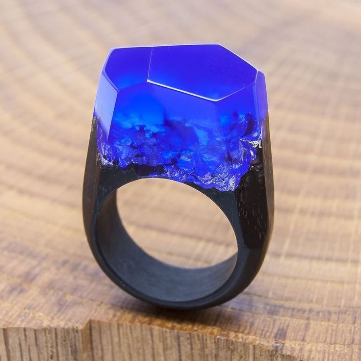 Magic rings from GreenWood  #greenwood #greenwoodring #woodjewelry #woodenrings #woodrings