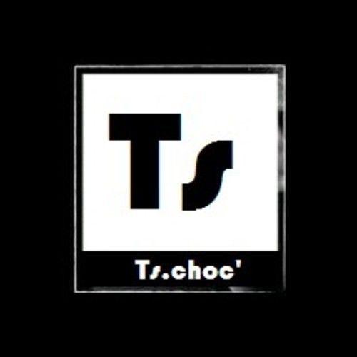 No Any Other Way (Warm Lounge Main Mix ) by Ts_choc on SoundCloud