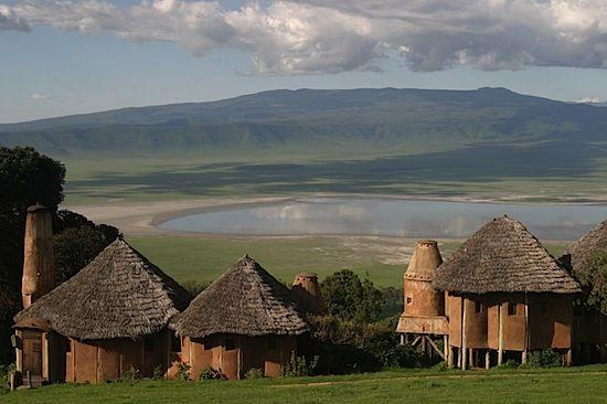 http://blog.gessato.com/2011/05/18/capture-the-beauty-the-ngorongoro-lodge-crater/