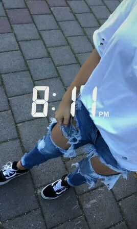 ♔ follow ya girl for more bomb-ass pins @melanin_plug_12 ♔