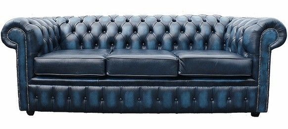 cool Blue Chesterfield Sofa , Good Blue Chesterfield Sofa 95 With Additional Sofas and Couches Ideas with Blue Chesterfield Sofa , http://sofascouch.com/blue-chesterfield-sofa/46664