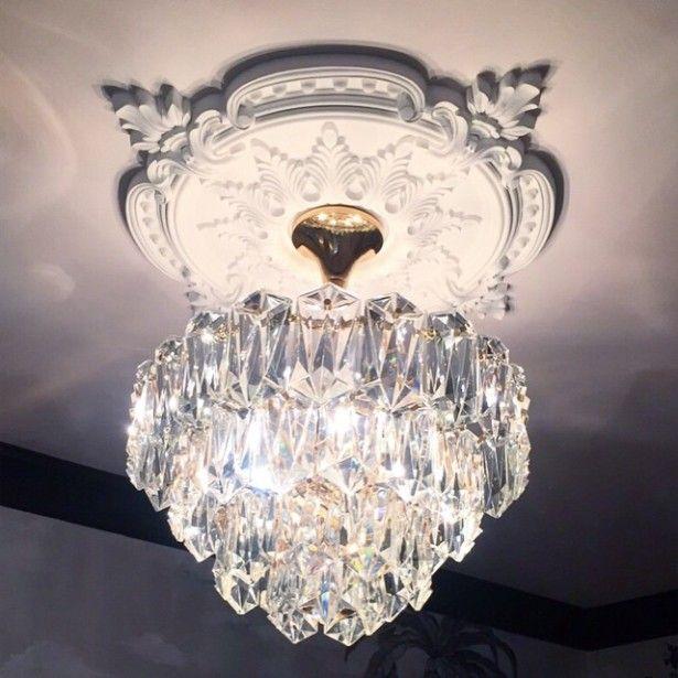 Foyer Lighting Canadian Tire : Best images about ceiling rose rosette on pinterest
