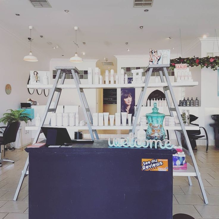 """17 Likes, 1 Comments - H A R L O W Hair & Body Studio (@harlowhairandbodystudio) on Instagram: """"Loving our booking system #gettimely it provides our clients a super easy online booking feature…"""""""