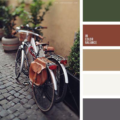Цвета вдохновения для свадьбы Wedding colors inspiration Color combination, color pallets, color palettes, color scheme, color inspiration. Sonya Khegay