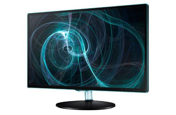 Les meilleurs écrans de 24 pouces à moins de 200€