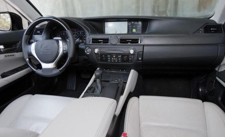 GS 250 350 Lexus lease - http://autotras.com
