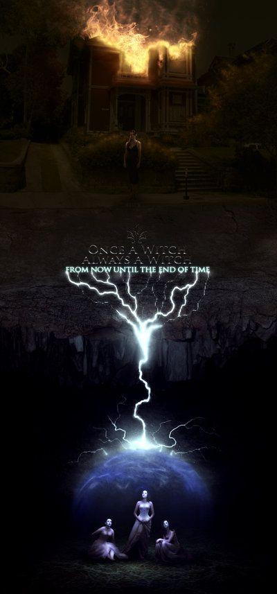 zauberhafte hexen online