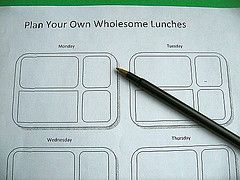 school lunch planner- to fit laptop lunches!  Her's the direct link:  http://www.laptoplunches.com/schools/BentoWorksheet.pdf