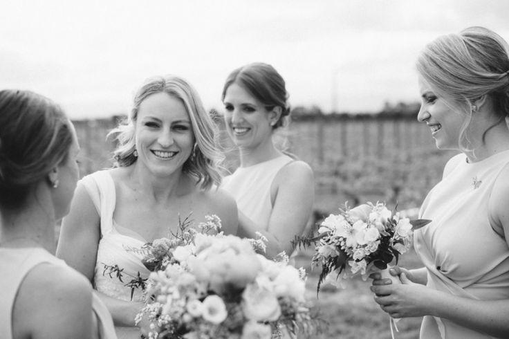 illustro-wedding-photographer-martinborough-emma-jason-033