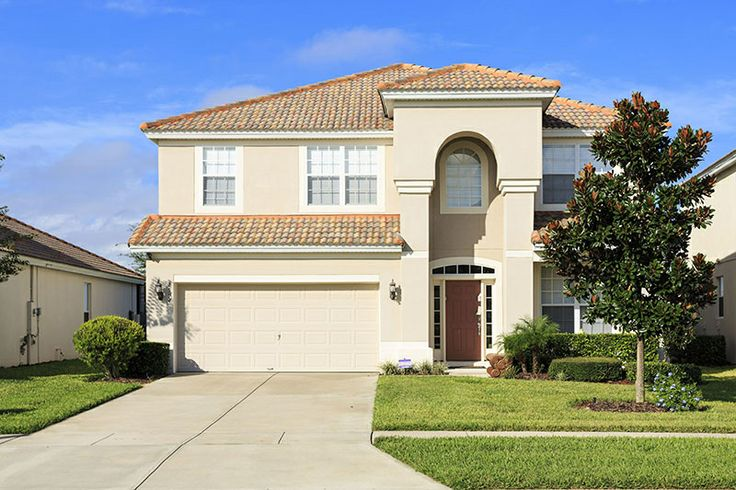 Windsor Hills Resort 8 in Windsor Hills Resort, Orlando at Top Villas from only $1,680 per week!