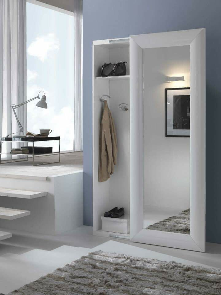 78 Best images about arredamento on Pinterest  Cases, Apartments and ...