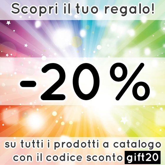 Scopri il tuo Regalo di Gennaio! | Overlove Store Blog #overlove #specialdeal #offer http://blog.overlove-store.com/il-giornale/attualita/scopri-il-tuo-regalo-di-gennaio/