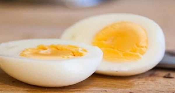 Many health experts and nutritionists claim that the boiled egg diet will help you burn up to 24 pounds in just two weeks. Plumpness is one of the biggest health problems in the United States. Obesity is linked with heightened risk for numerous diseases like cardiovascular diseases, diabetes, and several cancer types. A lot of Continue Reading