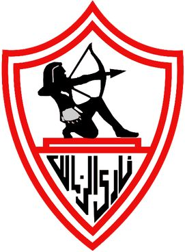 El Zamalek SC. Egypt, Premier League